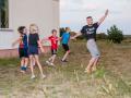 2014.07.19 - 20.49.09 - Obóz w Gwdzie - IMG_6112