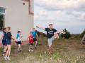 2014.07.19 - 20.49.13 - Obóz w Gwdzie - IMG_6114
