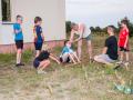 2014.07.19 - 20.51.30 - Obóz w Gwdzie - IMG_6117