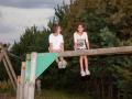 2014.07.19 - 20.53.09 - Obóz w Gwdzie - IMG_6120