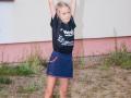 2014.07.19 - 20.57.09 - Obóz w Gwdzie - IMG_6123