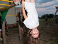 2014.07.19 - 21.12.54 - Obóz w Gwdzie - IMG_6139
