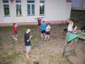 2014.07.19 - 21.23.07 - Obóz w Gwdzie - IMG_6143
