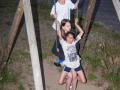 2014.07.19 - 21.23.53 - Obóz w Gwdzie - IMG_6144