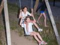 2014.07.19 - 21.25.22 - Obóz w Gwdzie - IMG_6148