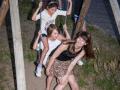 2014.07.19 - 21.26.02 - Obóz w Gwdzie - IMG_6150