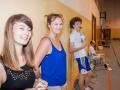 2014.07.19 - 21.40.56 - Obóz w Gwdzie - IMG_6163