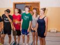 2014.07.20 - 10.18.21 - Obóz w Gwdzie - IMG_6184