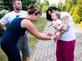 2014.07.20 - 10.29.45 - Obóz w Gwdzie - IMG_6199