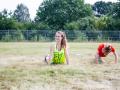 2014.07.20 - 11.41.51 - Obóz w Gwdzie - IMG_6200