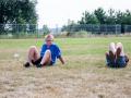2014.07.20 - 11.41.58 - Obóz w Gwdzie - IMG_6201