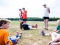 2014.07.20 - 11.42.15 - Obóz w Gwdzie - IMG_6202