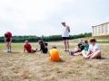 2014.07.20 - 11.42.30 - Obóz w Gwdzie - IMG_6203