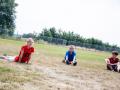 2014.07.20 - 11.42.41 - Obóz w Gwdzie - IMG_6204