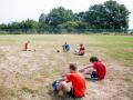 2014.07.20 - 11.43.30 - Obóz w Gwdzie - IMG_6205
