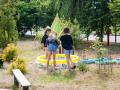 2014.07.20 - 15.07.04 - Obóz w Gwdzie - IMG_6206