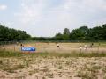 2014.07.20 - 17.17.04 - Obóz w Gwdzie - IMG_6208