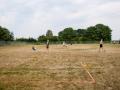 2014.07.20 - 17.18.24 - Obóz w Gwdzie - IMG_6210