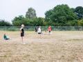 2014.07.20 - 17.18.37 - Obóz w Gwdzie - IMG_6211