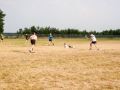 2014.07.20 - 17.19.45 - Obóz w Gwdzie - IMG_6216