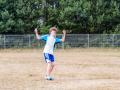 2014.07.20 - 17.27.13 - Obóz w Gwdzie - IMG_6233