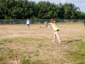 2014.07.20 - 17.27.34 - Obóz w Gwdzie - IMG_6235