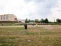 2014.07.20 - 17.28.45 - Obóz w Gwdzie - IMG_6238