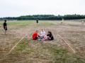 2014.07.20 - 17.30.35 - Obóz w Gwdzie - IMG_6241