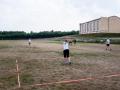 2014.07.20 - 17.31.26 - Obóz w Gwdzie - IMG_6245