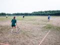 2014.07.20 - 17.41.45 - Obóz w Gwdzie - IMG_6255