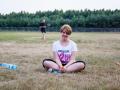 2014.07.20 - 17.42.06 - Obóz w Gwdzie - IMG_6256