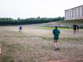 2014.07.20 - 17.42.56 - Obóz w Gwdzie - IMG_6258