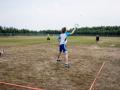 2014.07.20 - 17.43.28 - Obóz w Gwdzie - IMG_6259