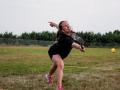 2014.07.20 - 17.44.59 - Obóz w Gwdzie - IMG_6264