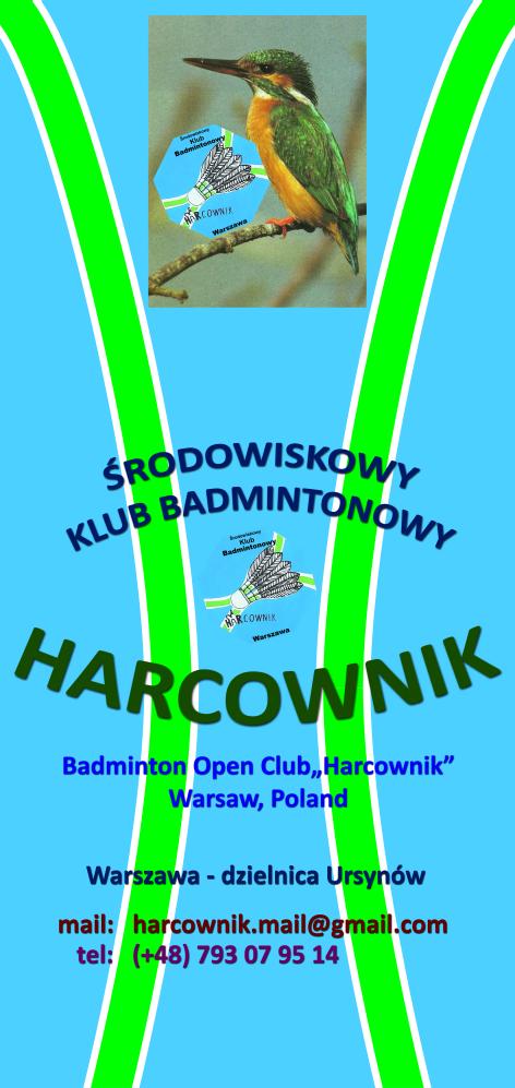 SKB Harcownik