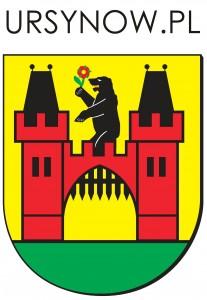 ursynow-logo